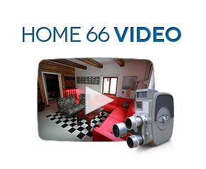 Video Home 66